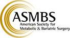 logo-asmbs
