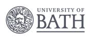 logo-university-of-bath