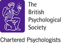 logo-bps-charteredpsychologist