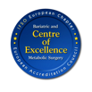 centre-of-excellence-ifso-accreditation