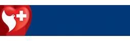 logo-iatriko-kentro