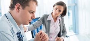 Ψυχολογική υποστήριξη σε ασθενείς με καρδιολογικά νοσήματα